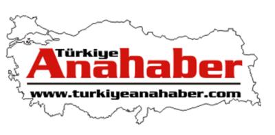 turkiyeanahaber.com