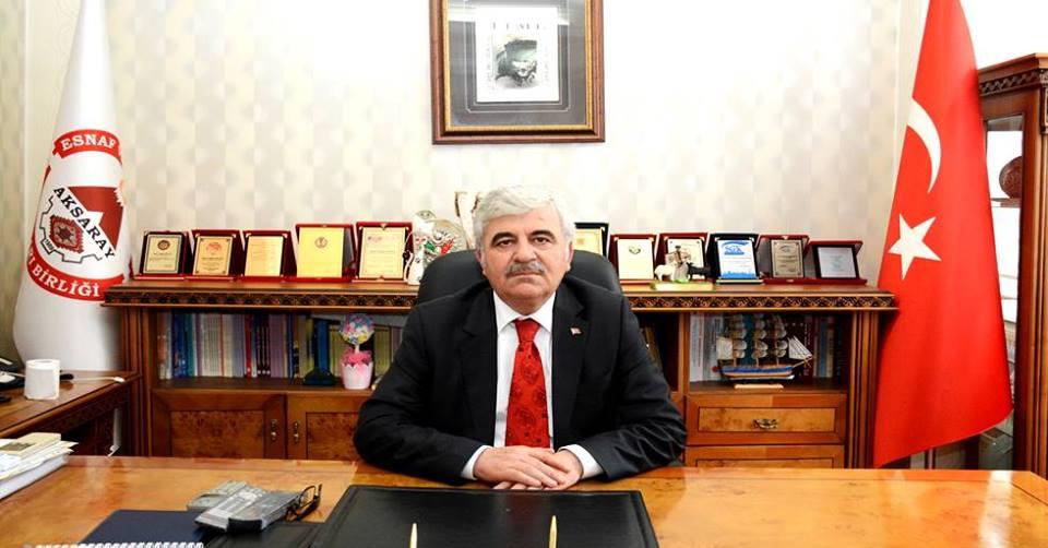 """""""SGK Yapılandırmaları 28 Şubat'a Kadar Uzatıldı"""""""