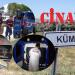 Aksaray'da Cinayet 1 Ölü 2 Yaralı