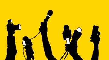 TGS Basın Özgürlüğü Raporu (2019-2020)