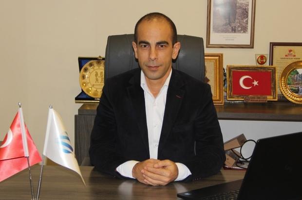 İGF Güneydoğu Anadolu ve İç Anadolu Bölgesi Ziyaretleri sürüyor